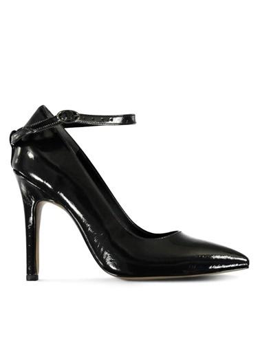 Stiletto Ayakkabı-Marjin